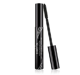 Essential High Definition Lift Up & Great Volume Mascara GOLDEN ROSE