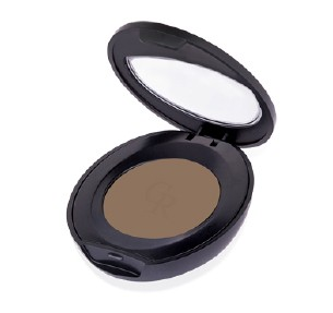Eyebrow Powder GOLDEN ROSE