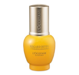 Regard Divin Immortelle