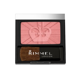 Blush Lasting Finish Soft Color de Rimmel