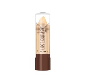 Stick Anti-Cernes Hide the Blemish Concealer de Rimmel