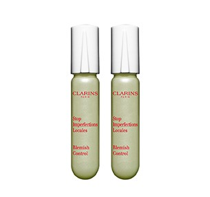 Stop Imperfections Locales de Clarins